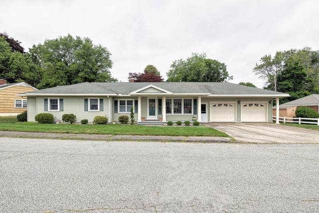 15 Greystone Ave, Haverhill, MA 01835 (MLS #72687406) :: Exit Realty