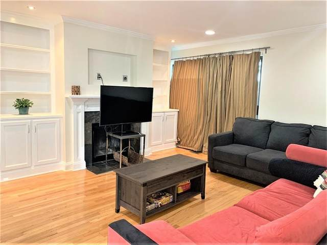 196-A Allston St #1, Boston, MA 02134 (MLS #72687596) :: Berkshire Hathaway HomeServices Warren Residential