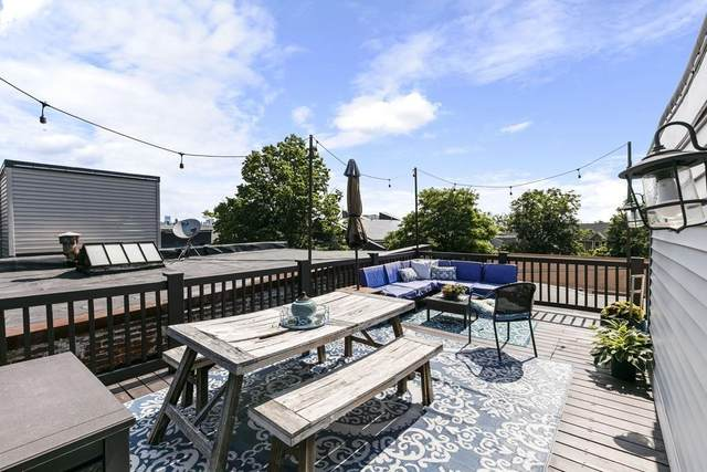 73 Highland St #3, Boston, MA 02119 (MLS #72687659) :: Exit Realty