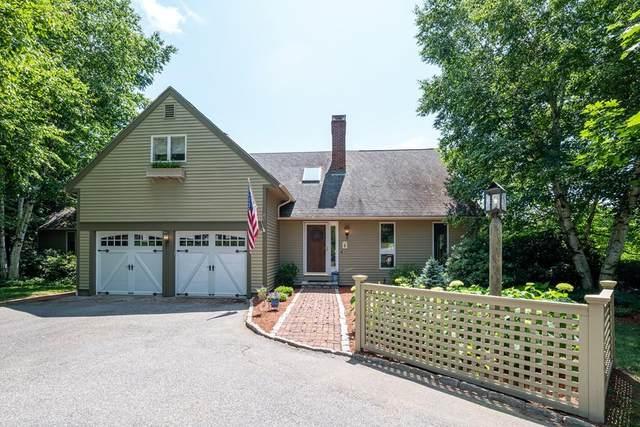 60 Prescott Street, West Boylston, MA 01583 (MLS #72687709) :: The Duffy Home Selling Team