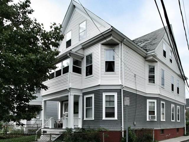 73 Orchard St, Cambridge, MA 02140 (MLS #72688354) :: RE/MAX Unlimited