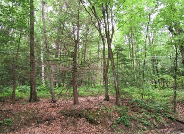 530 General Knox Rd, Russell, MA 01071 (MLS #72688375) :: NRG Real Estate Services, Inc.