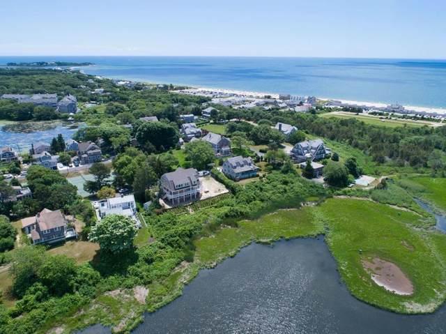 19 Vine  Avenue, Barnstable, MA 02632 (MLS #72688421) :: The Duffy Home Selling Team