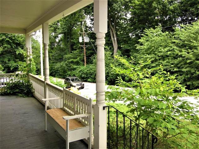 3 Robertson Rd, Worcester, MA 01602 (MLS #72688510) :: Exit Realty