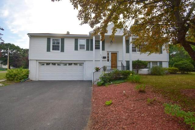 410 Frank Smith Rd, Longmeadow, MA 01106 (MLS #72688560) :: NRG Real Estate Services, Inc.