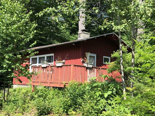 2 Adams Rd, Goshen, MA 01032 (MLS #72688709) :: NRG Real Estate Services, Inc.
