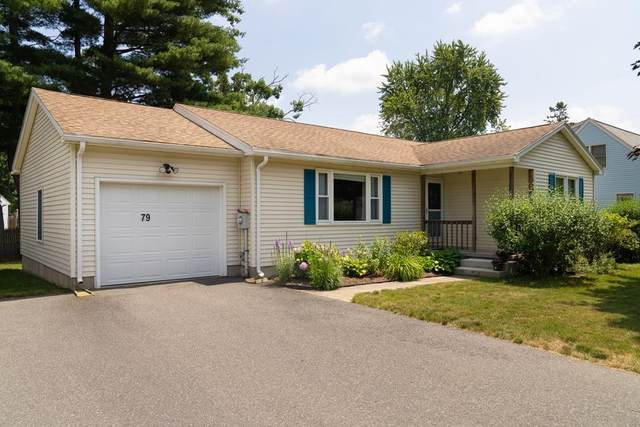 79 Amos Dr, Springfield, MA 01118 (MLS #72689591) :: Exit Realty