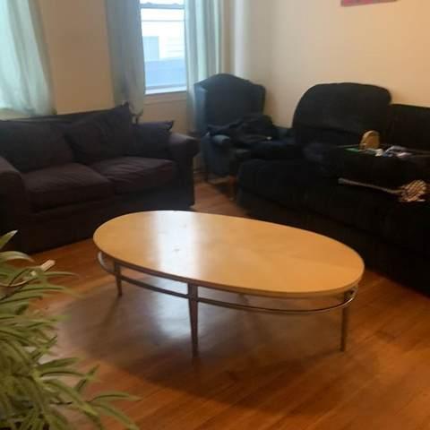397 Broadway #2, Boston, MA 02127 (MLS #72689813) :: Kinlin Grover Real Estate