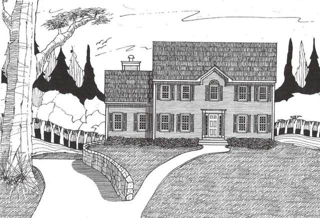 Lot 41D Williamsville Road, Barre, MA 01005 (MLS #72690101) :: The Duffy Home Selling Team