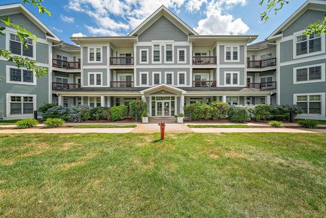 501 Commerce Dr #4309, Braintree, MA 02184 (MLS #72690553) :: EXIT Cape Realty