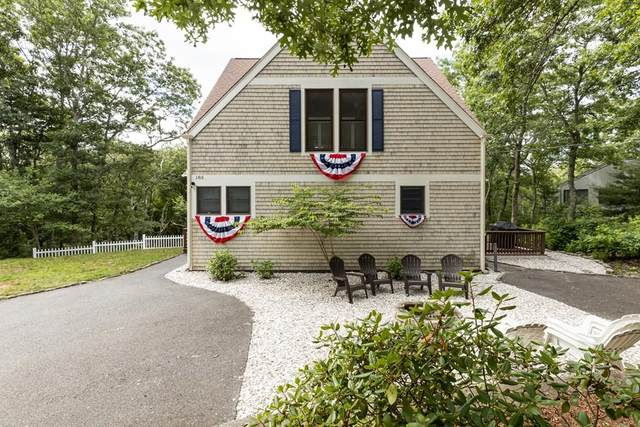 185 Uncle Percys Road, Mashpee, MA 02649 (MLS #72690627) :: Team Tringali