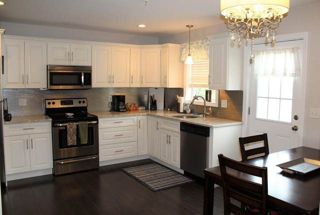 139 Union #42, Westfield, MA 01085 (MLS #72691243) :: DNA Realty Group