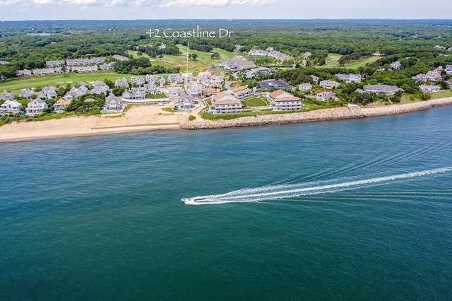 42 Coastline, Mashpee, MA 02649 (MLS #72691744) :: Parrott Realty Group