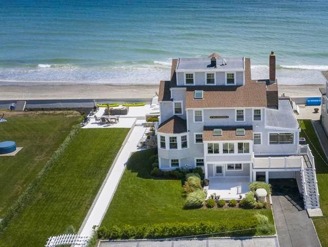 43 Surfside Rd, Scituate, MA 02066 (MLS #72693253) :: Berkshire Hathaway HomeServices Warren Residential
