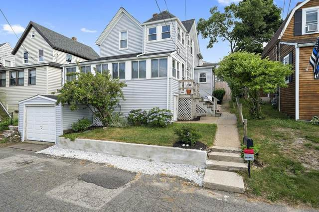 39 Massasoit Rd, Weymouth, MA 02191 (MLS #72696036) :: The Seyboth Team