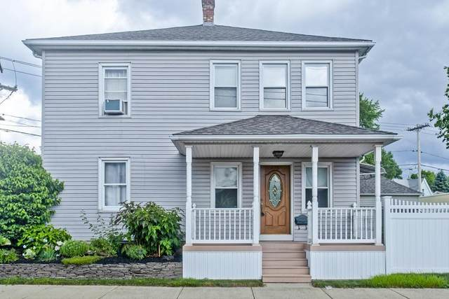 278 Grattan St, Chicopee, MA 01020 (MLS #72698070) :: DNA Realty Group