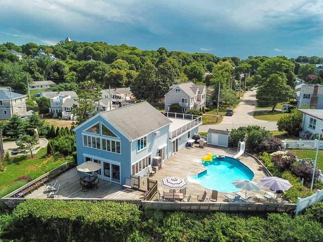 55 Harborview Rd, Hull, MA 02045 (MLS #72698141) :: DNA Realty Group