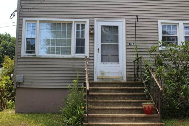 1 Tihonet St, Worcester, MA 01602 (MLS #72698525) :: DNA Realty Group