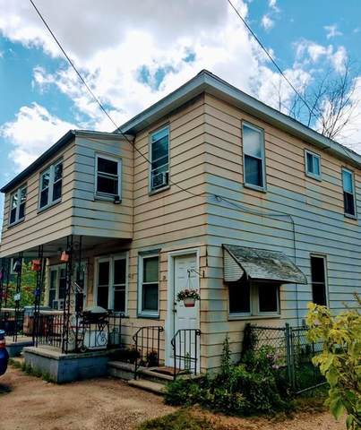 134 Main St, Barre, MA 01005 (MLS #72698599) :: The Gillach Group