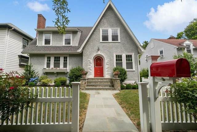 80 Furnace Brook Parkway, Quincy, MA 02169 (MLS #72699876) :: DNA Realty Group