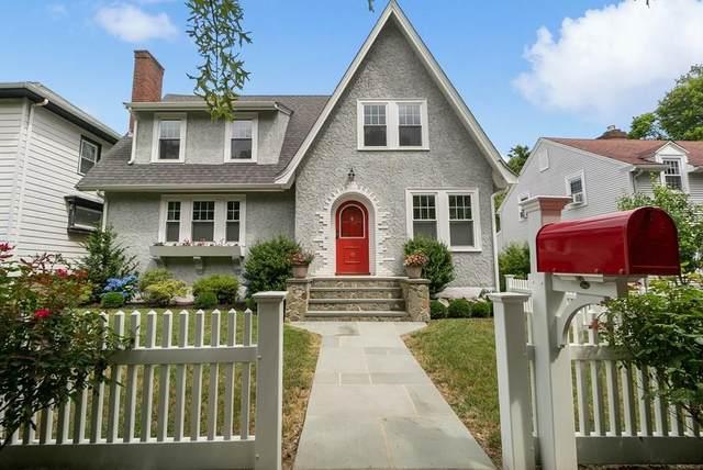 80 Furnace Brook Parkway, Quincy, MA 02169 (MLS #72699876) :: Berkshire Hathaway HomeServices Warren Residential