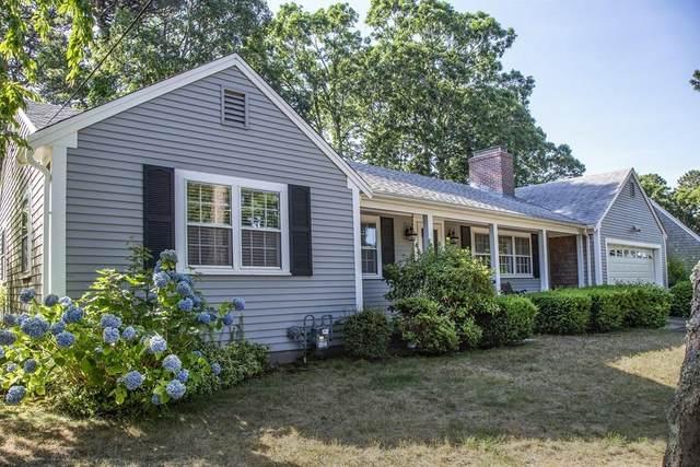 4 Ebb Rd, Yarmouth, MA 02675 (MLS #72700786) :: Berkshire Hathaway HomeServices Warren Residential
