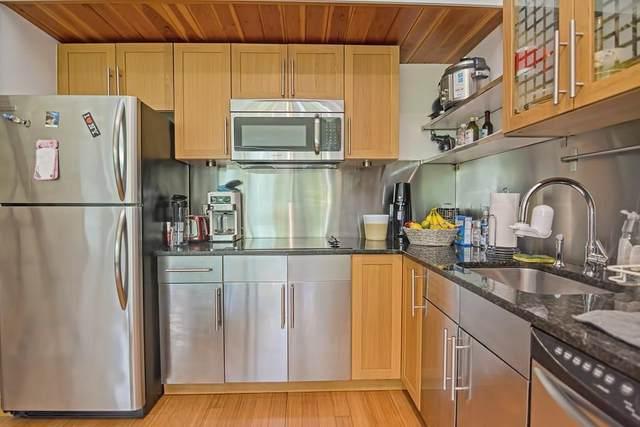 290 Pleasant St #305, Watertown, MA 02472 (MLS #72700834) :: Berkshire Hathaway HomeServices Warren Residential
