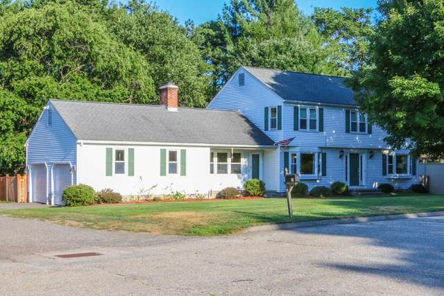 75 Erskine Dr, Longmeadow, MA 01106 (MLS #72701087) :: DNA Realty Group