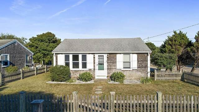 16 Pearl St, Plymouth, MA 02360 (MLS #72701167) :: Berkshire Hathaway HomeServices Warren Residential