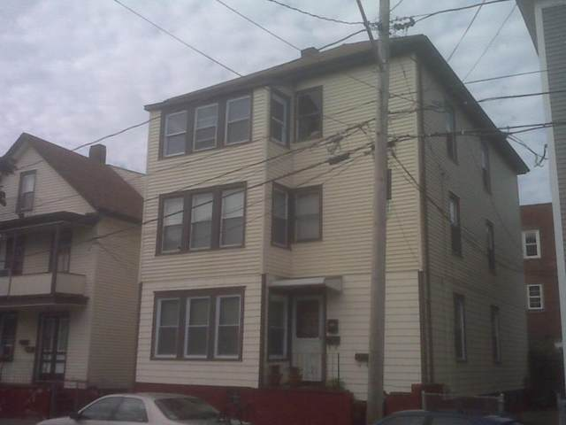 21 Acushnet Avenue, New Bedford, MA 02740 (MLS #72702223) :: Anytime Realty