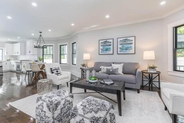 24 Winslow Rd, Brookline, MA 02446 (MLS #72702283) :: Berkshire Hathaway HomeServices Warren Residential