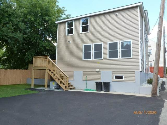 7 Court Ave, Lowell, MA 01852 (MLS #72702623) :: Parrott Realty Group