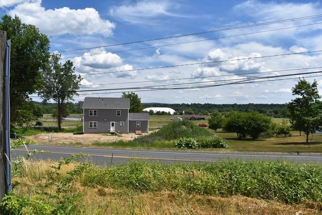 0 North Maple, Whately, MA 01035 (MLS #72702838) :: The Gillach Group
