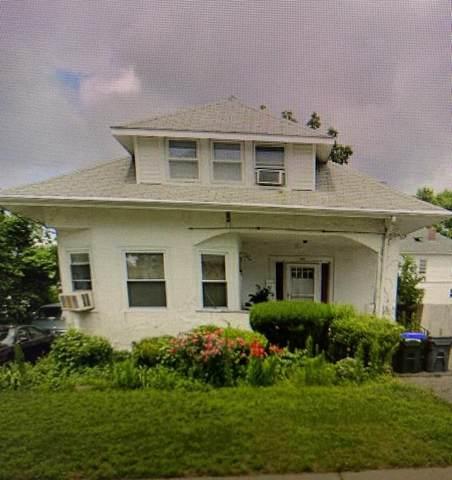 185 Gallatin, Providence, RI 02907 (MLS #72702952) :: The Gillach Group