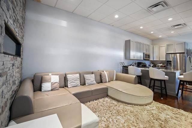 265 American Legion Hwy, Revere, MA 02151 (MLS #72703429) :: Berkshire Hathaway HomeServices Warren Residential
