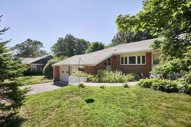 70 Pinehurst Road, Holyoke, MA 01040 (MLS #72703618) :: Berkshire Hathaway HomeServices Warren Residential