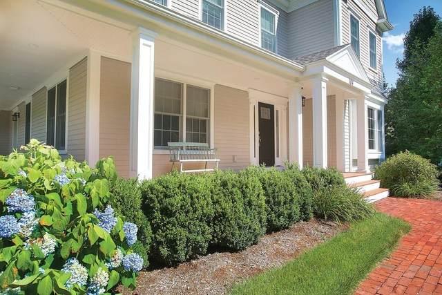 104 Rock Meadow Rd, Westwood, MA 02090 (MLS #72703786) :: Berkshire Hathaway HomeServices Warren Residential