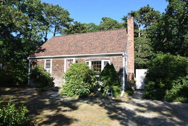 243 Commons Way, Brewster, MA 02631 (MLS #72703792) :: Berkshire Hathaway HomeServices Warren Residential