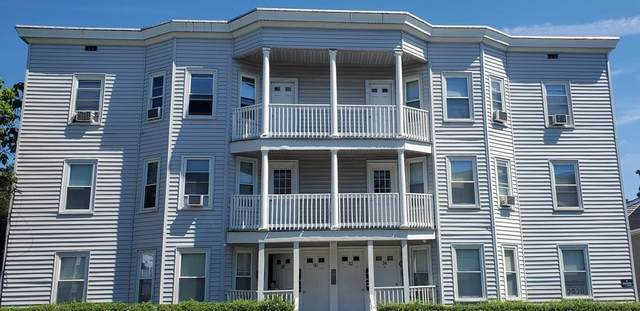 28-34 Laighton St, Lynn, MA 01902 (MLS #72703927) :: Berkshire Hathaway HomeServices Warren Residential