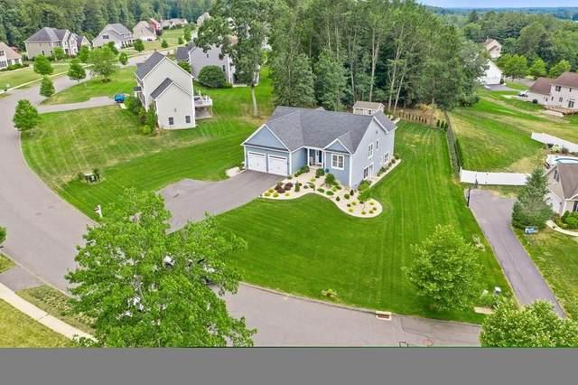 170 Canterbury Cir, East Longmeadow, MA 01028 (MLS #72703986) :: Berkshire Hathaway HomeServices Warren Residential