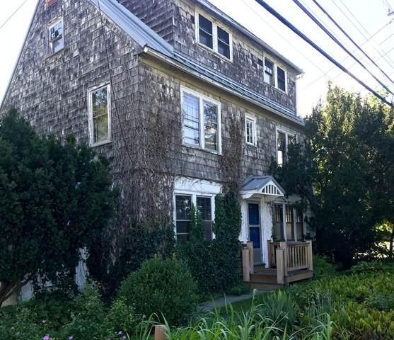 420 N Main St, Northampton, MA 01062 (MLS #72703989) :: NRG Real Estate Services, Inc.