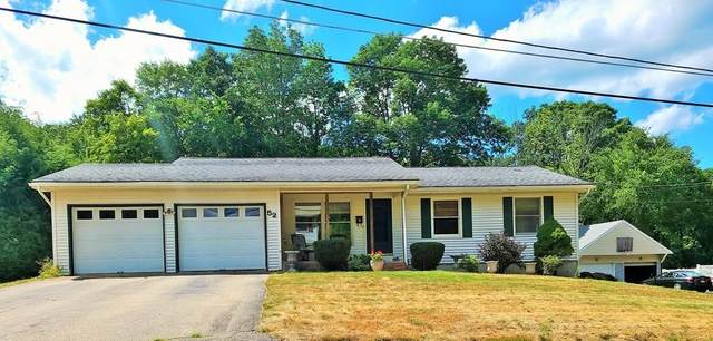 52 Locust Ave, Southbridge, MA 01550 (MLS #72704713) :: Trust Realty One