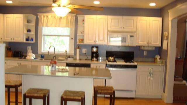 45-47 Ashland Ave, Methuen, MA 01844 (MLS #72704801) :: Kinlin Grover Real Estate
