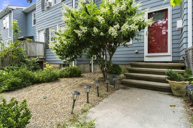 32 Lincoln Ave, Somerville, MA 02145 (MLS #72705356) :: Conway Cityside