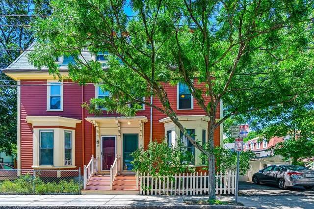 21 Amory St, Cambridge, MA 02139 (MLS #72705723) :: DNA Realty Group