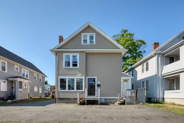 906-908 Belmont Ave, Springfield, MA 01108 (MLS #72707254) :: The Seyboth Team