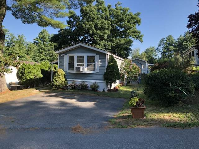 54 Park Ave, Sturbridge, MA 01566 (MLS #72707266) :: DNA Realty Group