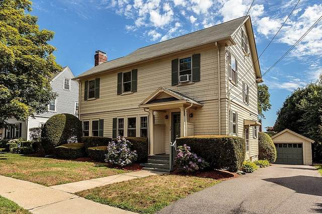 3 Oneida Circle, Winchester, MA 01890 (MLS #72707325) :: DNA Realty Group