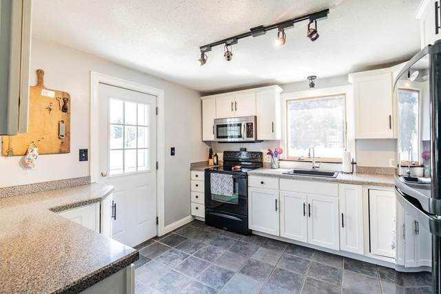 93 Clairmont Ave, Chicopee, MA 01013 (MLS #72707686) :: Anytime Realty