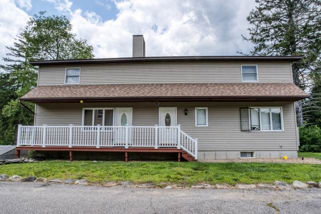 5 A & B Mirabile Dr, Ware, MA 01082 (MLS #72708056) :: Parrott Realty Group